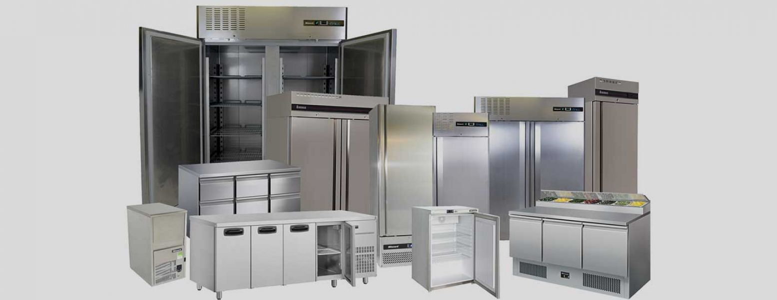 07801295368 Commercial Amana Refrigerators Fitting Dartmouth Road