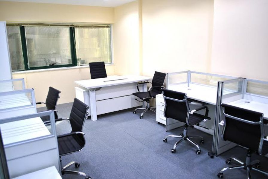 Low Cost Business Setup in DubaiUAE