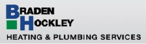 New Boiler & Central Heating Installation in Cheltenham – Braden Hockley Heating & Plumbing Ltd