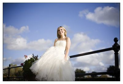 Wedding Photography - special offer