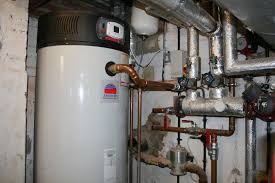 07801295368 Biasi Emergency boiler fault finding In South Croydon, Sanderstead, Selsdon