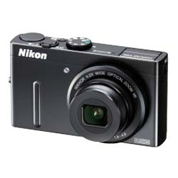 Nikon to give a nocturnal look to your moments