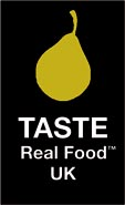 TASTE REAL FOOD UK m000082 DOJ-AP-02