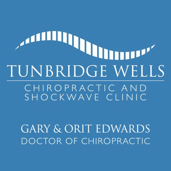 Tunbridge Wells Chiropractic and Shockwave Clinic