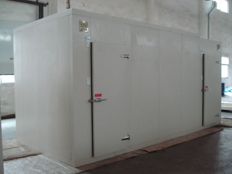 07801295368 Industrial Beer Cold Room Installers In Elgin Avenue