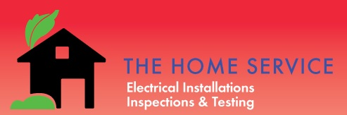 JIB, ECS Registered Electricians in Kington UK