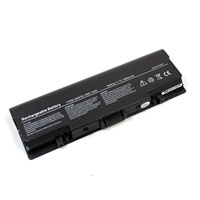 6-CELL/9-CELL Dell INSPIRON 6000 Laptop Battery and Charger AC Adapter
