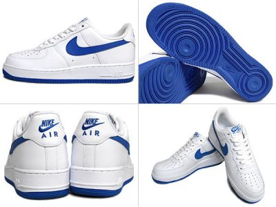 (HOT!!)NIKE AIR JORDEN(WHOLE SALE www.pickfashionstyle.net)