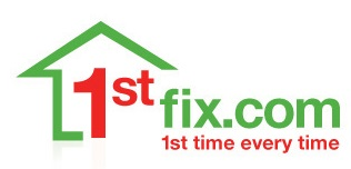 Hire Experienced Plumbers & Electricians in Croydon - Call 1st Fix Today!