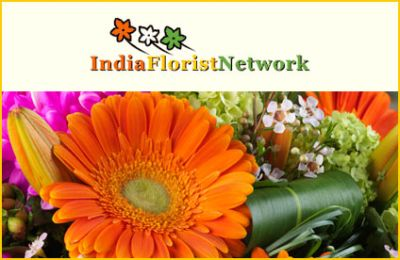 Send Valentine's Day Gifts and flowers to all over India