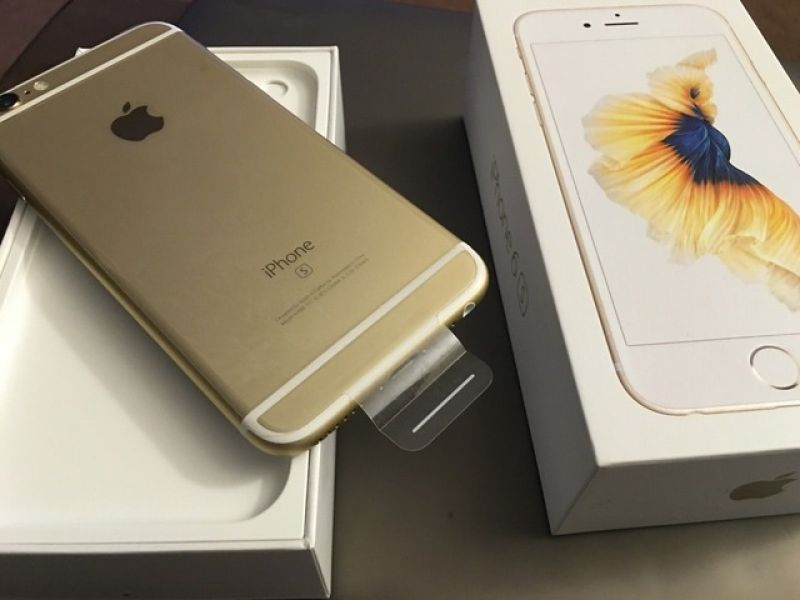 Free Shipping Selling Factory Unlocked Apple iPhone 6s/iPhone 6 128GB/Samsung s7 (BUY 2 GET 1 FREE)