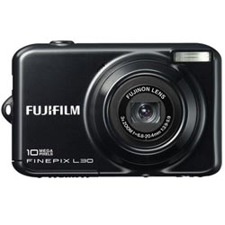 Fuji functions to bring life into your photographs