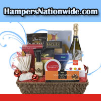 Gift fest is calling you at HampersNationWide.com
