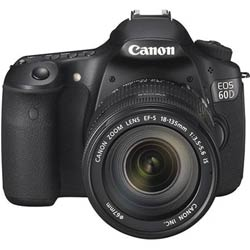 Canon caresses your priceless moments