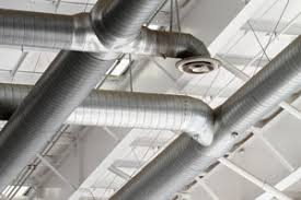 07801295368 Commercial Air-Con Ventilation Replacement In Fetcham, Mole Valley