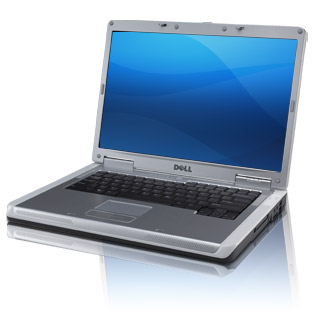 LOUGHBOROUGH LAPTOP REPAIR SERVICES