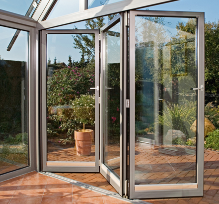 Cheap Bi-folding doors, sliding doors fitting, installation , repair, adjustment. Handyman London