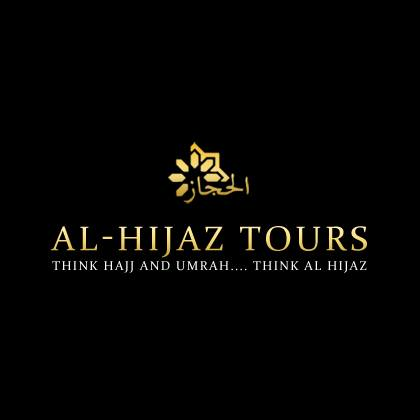AlHijaz-A Trusted Company For Umrah Packages & Hajj Packages.