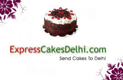 Delhi gets a delightful delicacy this Mother's Day