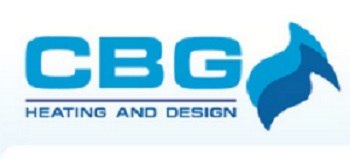 Call CBG Heating for Urgent Worcester Boiler Installation in Lincoln
