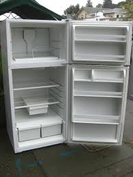 07801295368 Industrial Frigidaire Refrigerator Installers In Hampshire,Basingstoke
