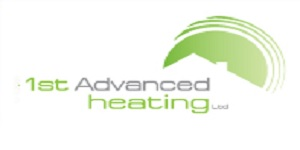 Call 1st Advanced Heating for Worcester Boiler Repairs in Haslemere