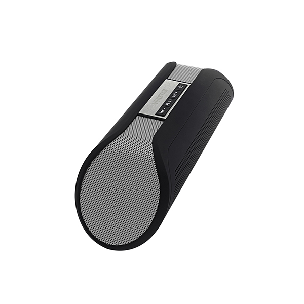 Venstar Audio Listen Stereo Bluetooth Wireless Mini Speaker For Tablet Cellphone $29.99