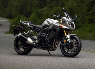 2006 Yamaha Fz1 in USA, Sport Touring For sale Stock No.