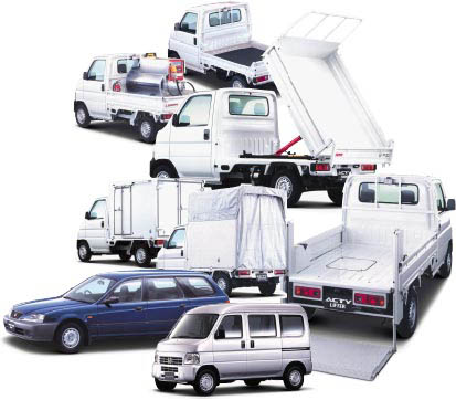 MOBILE  ALUMINUM , STEEL  WELDING  FOR  YOUR  CARS, VANS, LORRIES, TRUCKS, BIKES. Central,North,East