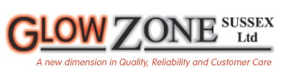 Glowzone Offers All Types of Domestic Plumbing Services in Brighton