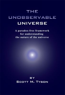 The Unobservable Universe