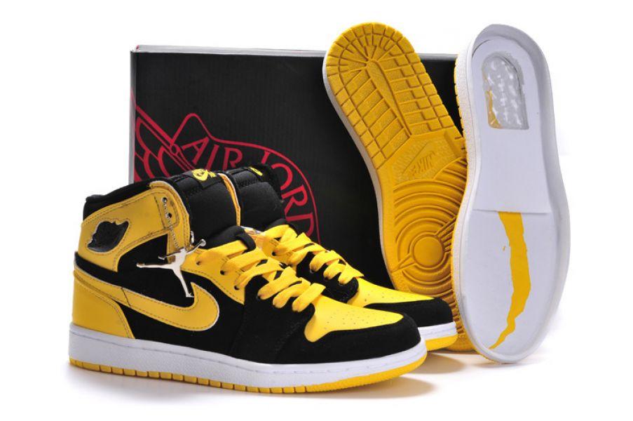 Jordan Shoes Outlet Online